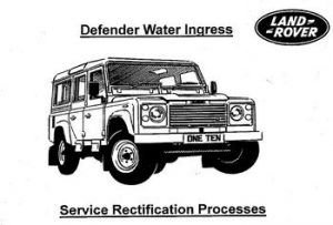 Land_Rover_Defender_Water_Ingress_Manual