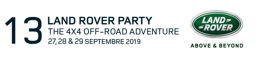 land_rover_party_logo_2019