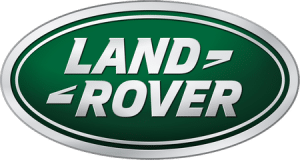 Documentation LAND ROVER