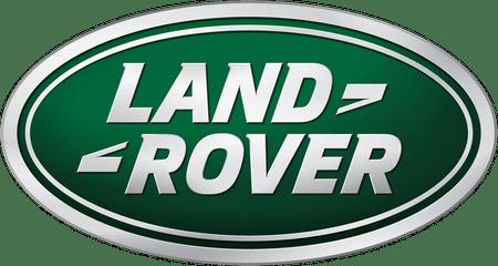 Documentation LAND ROVER