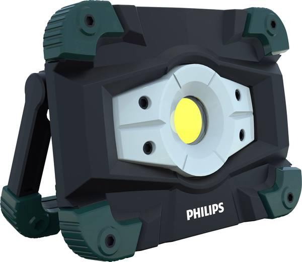 LED CMS Philips RC520C1
