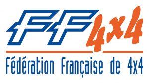 Le teaser du BF2 de la FF4x4 !